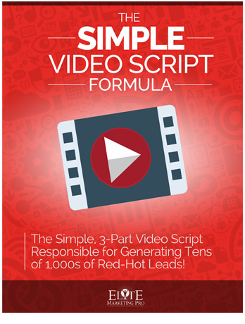 cover-simple-video-script-formula-lm2