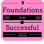 3Foundations_icon